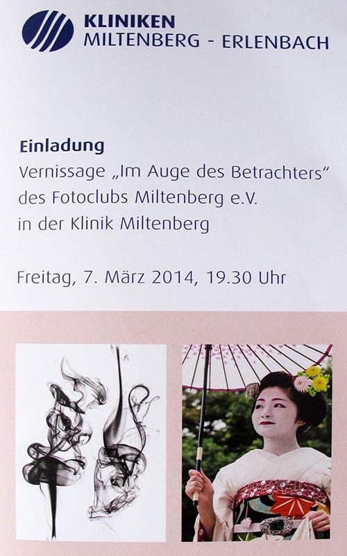 Neueste Single-Frauen aus Miltenberg kennenlernen